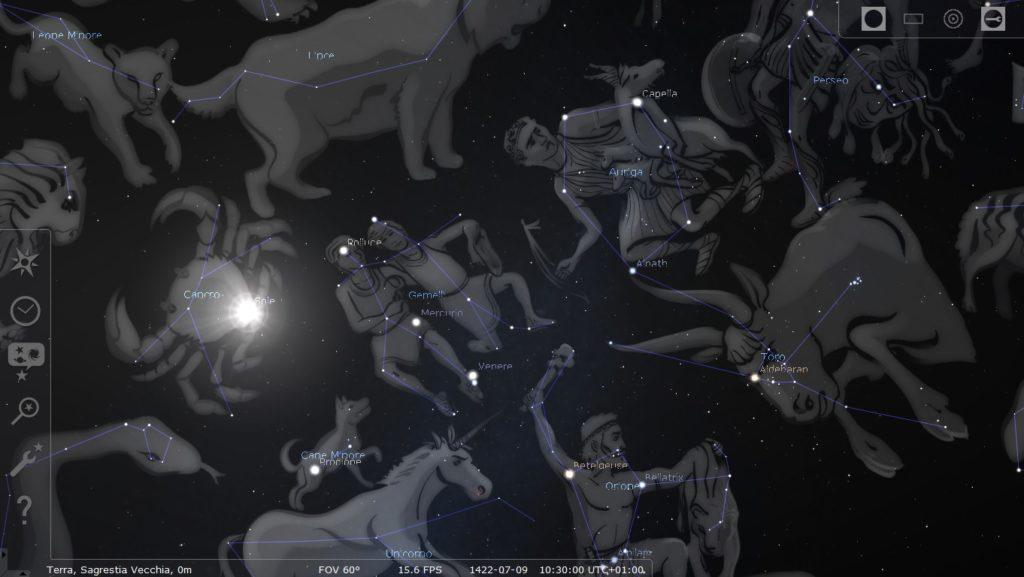 [cml_media_alt id='501']aby-warburg-stellarium-2[/cml_media_alt]