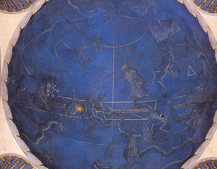 Il mistero degli affreschi delle cappelle Medici e Pazzi. Risolto?
