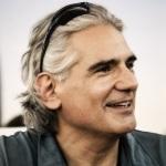 Enrico Bartocci