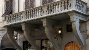 [cml_media_alt id='567']balcone-al-rovescio[/cml_media_alt]