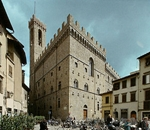 [cml_media_alt id='392']bargello-2[/cml_media_alt]