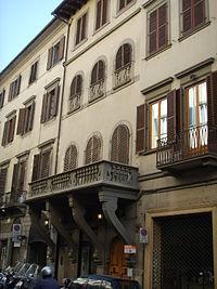 [cml_media_alt id='566']borgo-ognisanti-balcone-al-rovescio[/cml_media_alt]