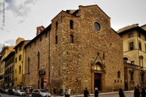 La Credenza Della Nonna Santa Maria Maggiore : La berta e condanna a morte di cecco d ascoli florencecity