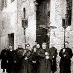 Compagnia de' Neri a Firenze 2° parte