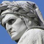 Ignavi:Dante Alighieri