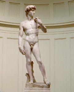 [cml_media_alt id='381']David by Michelangelo[/cml_media_alt]
