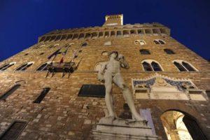 [cml_media_alt id='384']David in piazza Signoria[/cml_media_alt]