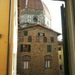Finestra con vista, solo a Firenze