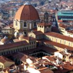 [cml_media_alt id='393']firenze[/cml_media_alt]