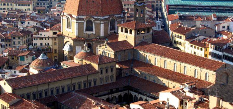 Elenco Musei a Firenze – Pagina in aggiornamento