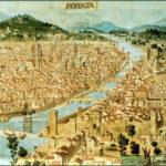 Conoscere Firenze