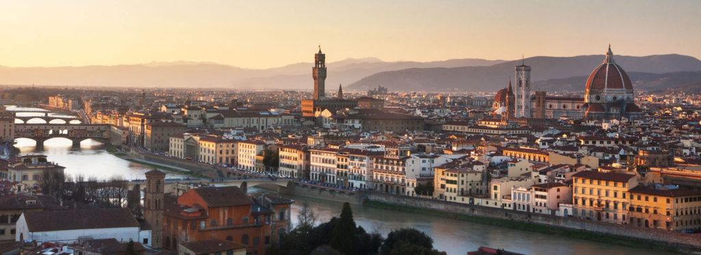 [cml_media_alt id='265']Firenze panorama[/cml_media_alt]