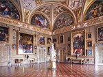 [cml_media_alt id='391']galleria-palatina-2[/cml_media_alt]