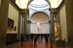 [cml_media_alt id='401']galleria-dellaccademia-2[/cml_media_alt]