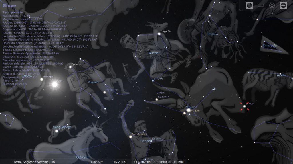 [cml_media_alt id='502']giuseppe-forti-4-luglio-1442-stellarium[/cml_media_alt]