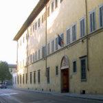 "[cml_media_alt id='738']Network Turistico Culturale ""Itinerari Scientifici in Toscana""; ""originaFileType: canon5.2mb raw""[/cml_media_alt]"