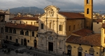[cml_media_alt id='467']ognissanti-firenze-2[/cml_media_alt]