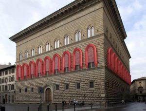 [cml_media_alt id='475']palazzo-strozzi[/cml_media_alt]