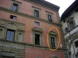 [cml_media_alt id='726']palazzo-griffoni[/cml_media_alt]