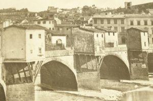 ponte-a-rubaconte-2