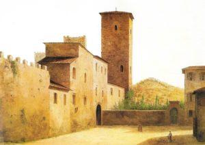 [cml_media_alt id='550']porta-della-giustizia-i-dipinti-di-fabio-borbottoni-1820-1901[/cml_media_alt]