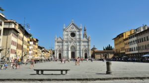 [cml_media_alt id='447']santa-croce[/cml_media_alt]