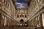 [cml_media_alt id='390']uffizi-2[/cml_media_alt]