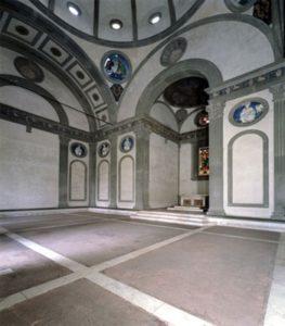 [cml_media_alt id='496']cappella-pazzi-brunelleschi-santa-croce-2[/cml_media_alt]