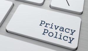 cookie-politica-privacy
