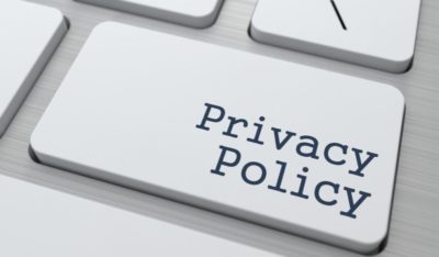 cookie-politica-privacy