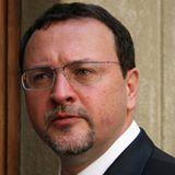 Jacopo Cioni
