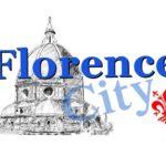 FlorenceCity promuove...