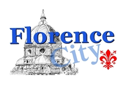 FlorenceCity – Rivista Fiorentina