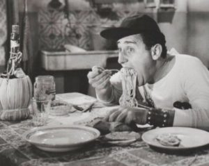 [cml_media_alt id='177']mangiare[/cml_media_alt]