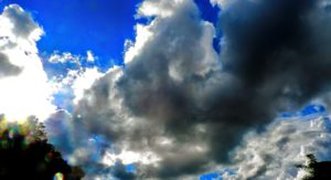 [cml_media_alt id='523']nuvole-a-culaia[/cml_media_alt]