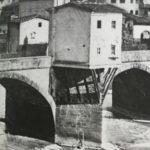La particolare origine del nome Murate