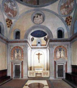 [cml_media_alt id='495']sagrestia-vecchia-brunelleschi-san-lorenzo-firenze-2[/cml_media_alt]