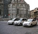 [cml_media_alt id='396']taxi-2[/cml_media_alt]