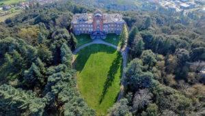 [cml_media_alt id='722']castello-di-sammezzano[/cml_media_alt]