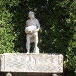 [cml_media_alt id='646']fontana-della-botticella[/cml_media_alt]