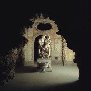 [cml_media_alt id='642']grotta-del-buontalenti-2-stanza[/cml_media_alt]