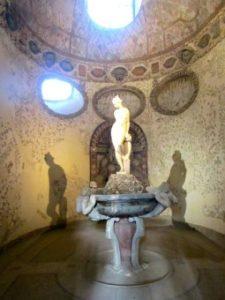[cml_media_alt id='643']grotta-del-buontalenti-3-stanza[/cml_media_alt]