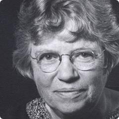 Insegnare a pensare: Margaret Mead