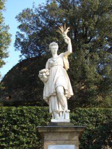 [cml_media_alt id='633']statua-dellabbondanza[/cml_media_alt]