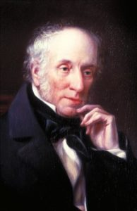 [cml_media_alt id='695']william-wordsworth[/cml_media_alt]