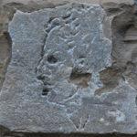 Chi conosce la storia del volto di Palazzo Vecchio?