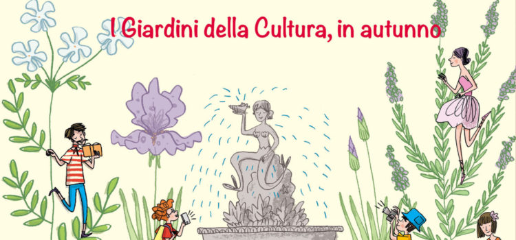 Marginalia, associazione culturale