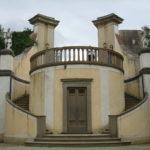 [cml_media_alt id='627']rampa-giardino-del-cavaliere[/cml_media_alt]
