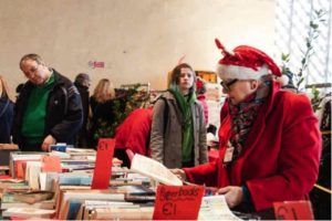 [cml_media_alt id='881']christmas-bazaar-2[/cml_media_alt]
