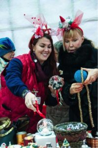 [cml_media_alt id='880']christmas-bazaar-3[/cml_media_alt]